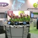 eFactor3 at Orlando