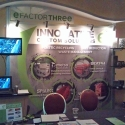 2013 Booth
