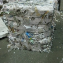 shredded-paper-baled-1