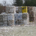 shredded-paper-baled-3