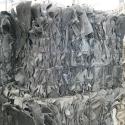 automotive-carpet-waste-1