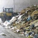 bulky-waste-1