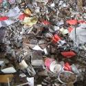 cd-waste-11